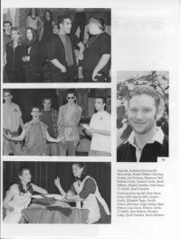 Spectrum YB - 1997-1998_Page_081