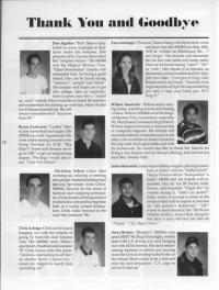 Spectrum YB - 1997-1998_Page_020