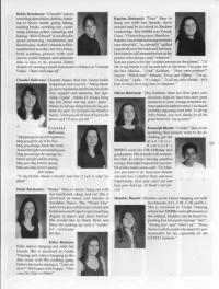 Spectrum YB - 1997-1998_Page_021