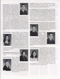 Spectrum YB - 1997-1998_Page_024