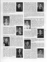Spectrum YB - 1997-1998_Page_025