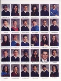 Spectrum YB - 1997-1998_Page_026