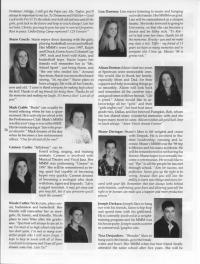 Spectrum YB - 1997-1998_Page_028