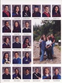 Spectrum YB - 1997-1998_Page_031