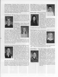 Spectrum YB - 1997-1998_Page_032