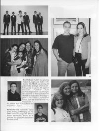 Spectrum YB - 1997-1998_Page_035