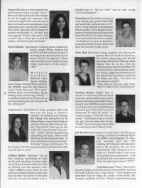 Spectrum YB - 1997-1998_Page_036