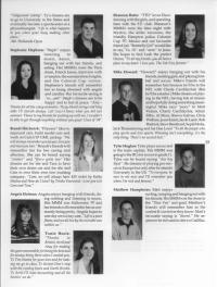 Spectrum YB - 1997-1998_Page_037