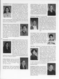 Spectrum YB - 1997-1998_Page_038