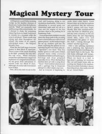 Spectrum YB - 1997-1998_Page_004
