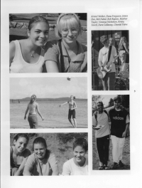 Spectrum YB - 1997-1998_Page_005