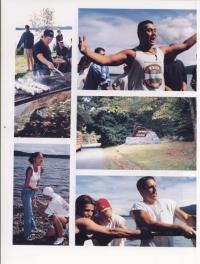 Spectrum YB - 1997-1998_Page_006