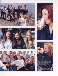 Spectrum YB - 1997-1998_Page_007