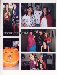 Spectrum YB - 1997-1998_Page_010