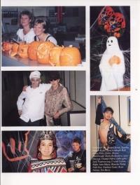 Spectrum YB - 1997-1998_Page_011