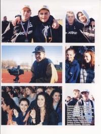 Spectrum YB - 1997-1998_Page_015