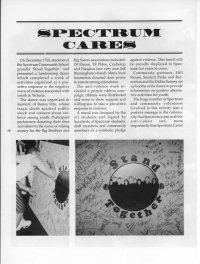 Spectrum YB - 1997-1998_Page_016