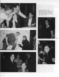 Spectrum YB - 1997-1998_Page_017