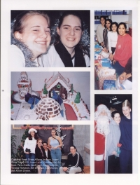Spectrum YB - 1997-1998_Page_018