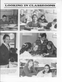 Spectrum YB - 1997-1998_Page_095