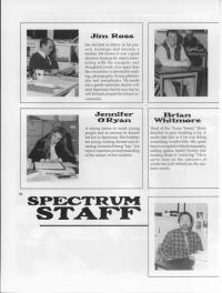 Spectrum YB - 1997-1998_Page_096