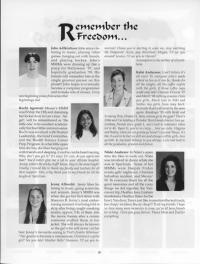 Spectrum YB - 1998-1999_Page_021