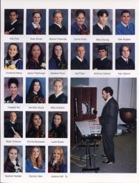 Spectrum YB - 1998-1999_Page_024