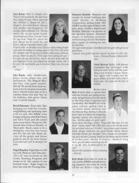 Spectrum YB - 1998-1999_Page_025
