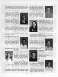Spectrum YB - 1998-1999_Page_026