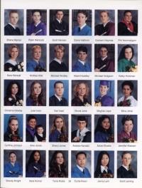 Spectrum YB - 1998-1999_Page_027