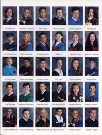 Spectrum YB - 1998-1999_Page_028
