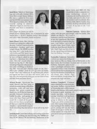 Spectrum YB - 1998-1999_Page_029
