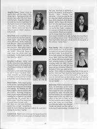 Spectrum YB - 1998-1999_Page_030