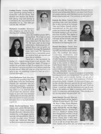 Spectrum YB - 1998-1999_Page_033
