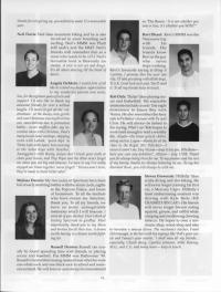 Spectrum YB - 1998-1999_Page_034