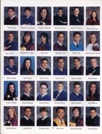 Spectrum YB - 1998-1999_Page_035