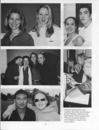 Spectrum YB - 1998-1999_Page_036