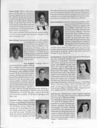 Spectrum YB - 1998-1999_Page_037