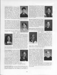 Spectrum YB - 1998-1999_Page_038