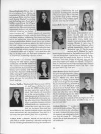 Spectrum YB - 1998-1999_Page_039