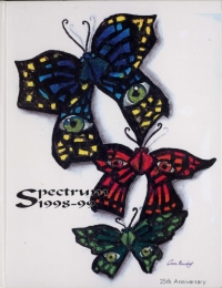 Spectrum YB - 1998-1999_Page_001