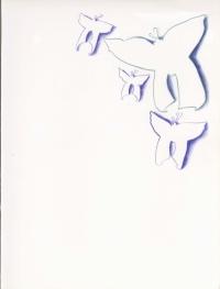 Spectrum YB - 1998-1999_Page_003