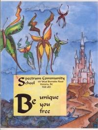 Spectrum YB - 1998-1999_Page_004