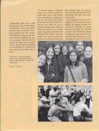 Spectrum YB - 1998-1999_Page_005