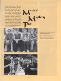 Spectrum YB - 1998-1999_Page_006
