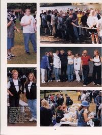 Spectrum YB - 1998-1999_Page_007