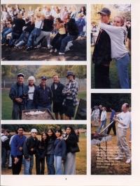 Spectrum YB - 1998-1999_Page_008