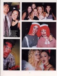 Spectrum YB - 1998-1999_Page_011