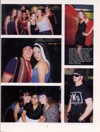 Spectrum YB - 1998-1999_Page_012