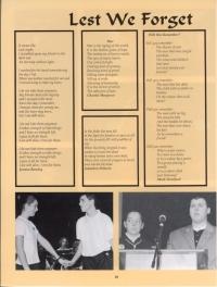 Spectrum YB - 1998-1999_Page_013